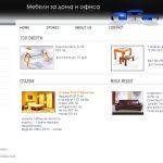 продуктов каталог